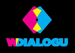 """""""W Dialogu"""" - platforma dialogu społecznego"""