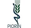 Państwowa Inspekcja Ochrony Roślin i Nasiennictwa