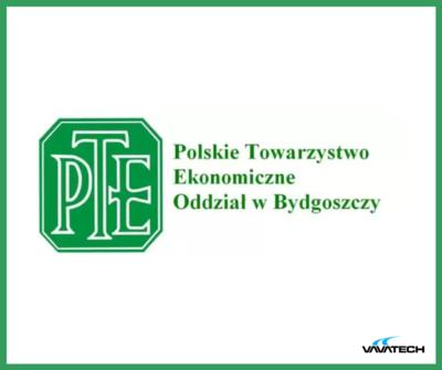 logo Polskiego Towarzystwa Ekonomicznego