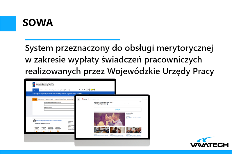 System pozwalający uzytkownikom na efektywne wyszukiwanie sprecyzowanych informacji o pomocy publicznej, zamowiony przez UOKik i stworzony w Java 8, JSF, MySQL, Hibrenate, Wildfly, Spring, PrimeFaces