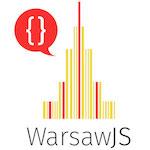 WarsawJS