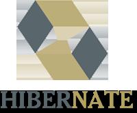 Framework Hibernate - logo