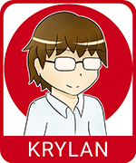 Krylan