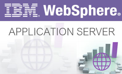 WebSphere logo