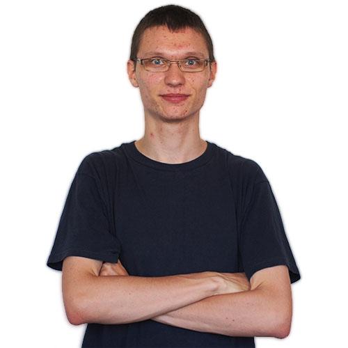 Adam Czaplinski