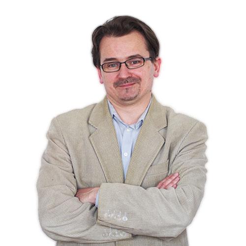 Szymon Zioło