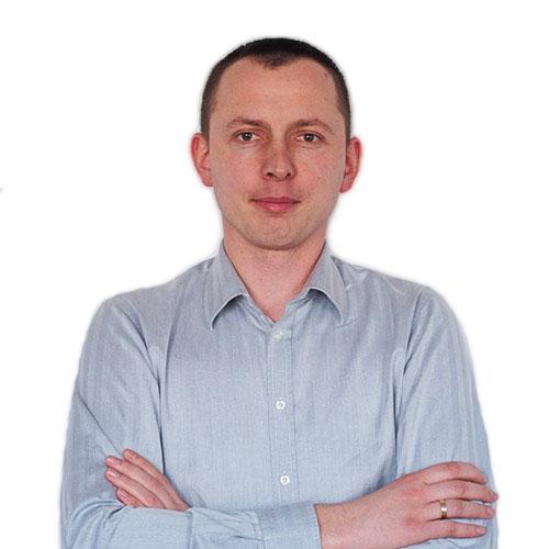 Patryk Czarnik