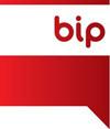 Przejdź do strony bip.gov.pl