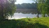 Jezioro Żwirkowe