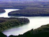 Jezioro Krąpsko Długie