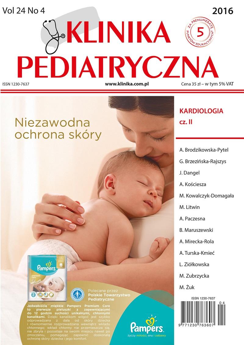 KP 4/2016 Kardiologia cz. 2