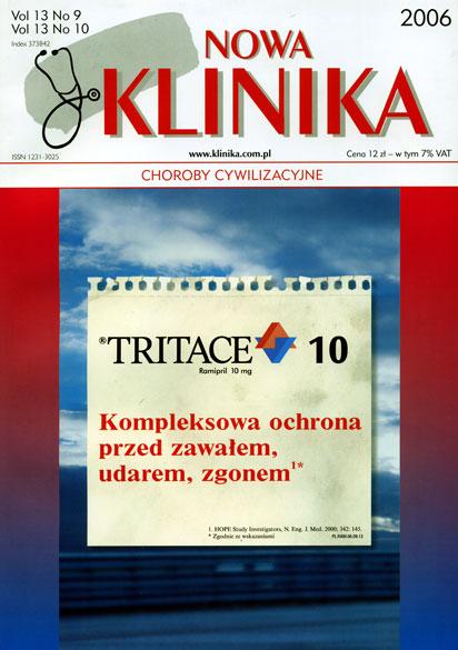 KN 2006/09-10 - Choroby cywilizacyjne