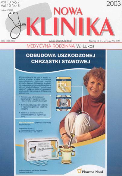 KN 2003/07-08 - Medycyna rodzinna