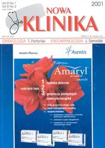 KN 2001/1-2 - Diabetologia