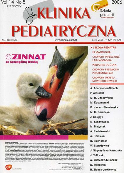 KP 2006/5 - Numer Zjazdowy