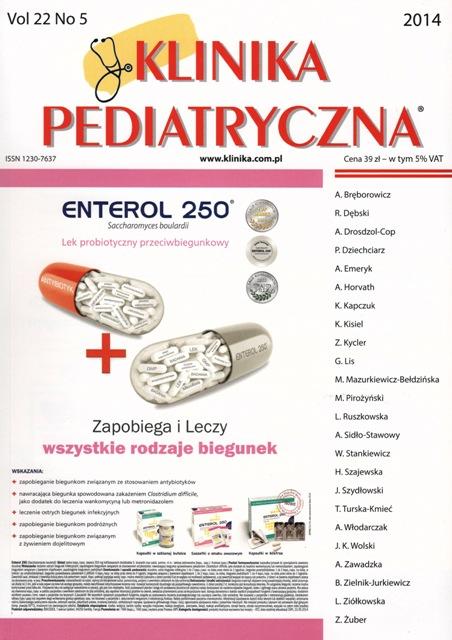 KP 2014/05 - Numer Zjazdowy