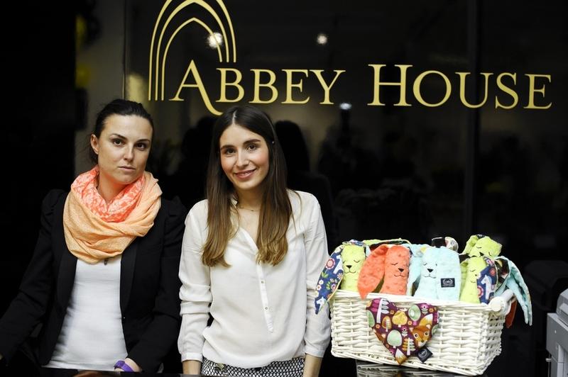 2014.04.17_La_Millou_Premiera_Abbey_House1_MON7824_(2500x1664).jpg