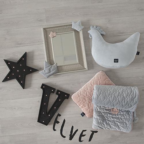 velvet grey_LML1218 velvet2.jpg