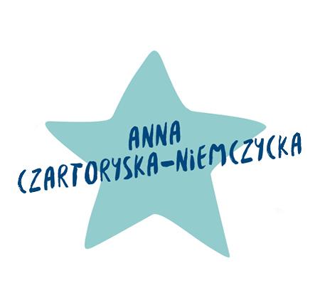 Anna Czartoryska-Niemczycka