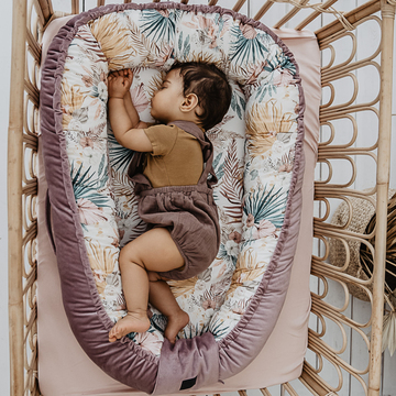 Kokon Best Nest