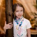 CHUSTECZKA BAMBUSOWA - & FEMI STORIES – STAY WILD MOON CHILD