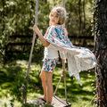 BAMBUSOWY OTULACZ MGIEŁKA FRINGE - & FEMI STORIES – STAY WILD MOON CHILD