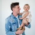 NAPRASOWANKA - BEST DAD EVER