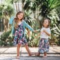 SPÓDNICZKA DZIEWCZĘCA ALDE - 104 - & FEMI STORIES - STAY WILD MOON CHILD