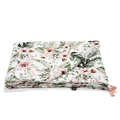 BAMBOO BEDDING KING SIZE - WILD BLOSSOM