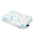 MID PILLOW - 30x40 - YOGA CANDY LEAVES
