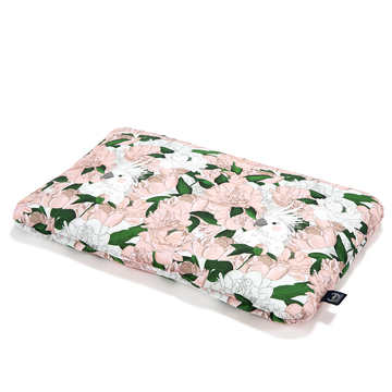 BAMBOO BED PILLOW - 40x60cm - LADY PEONY