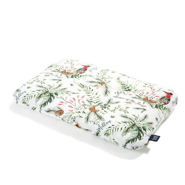 BAMBOO BED PILLOW - 40x60cm - FOREST