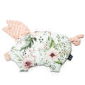 PODUSIA SLEEPY PIG - WILD BLOSSOM - POWDER PINK