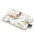 BABY BAMBOO PILLOW - FOREST