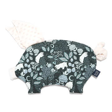 PODUSIA SLEEPY PIG - IT'S MAGIC - ECRU