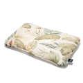 BED PILLOW - 40x60cm - BOHO COCO