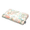 BED PILLOW - 40x60cm - BOHO GIRL