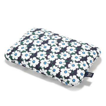 MID PILLOW - 30x40 - DAISY