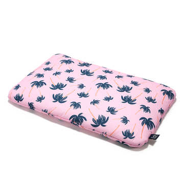 BAMBOO BED PILLOW - 40x60cm - CANDY PALMS