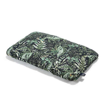 BED PILLOW - 40x60cm - BOTANICAL