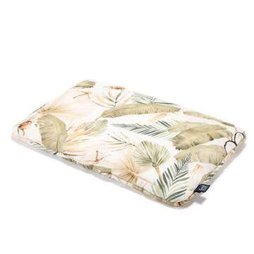 BAMBOO BED PILLOW - 40x60cm - BOHO COCO