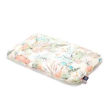 BAMBOO BED PILLOW - 40x60cm - BOHO GIRL