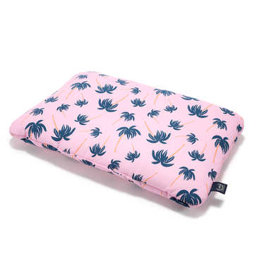 BED PILLOW - 40x60cm - CANDY PALMS
