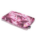 BAMBOO BED PILLOW - 40x60cm - BY MARCIN TYSZKA - ROCOCO
