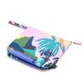 WATERPROOF TRAVEL BAG XL - WAIKIKI GIRL