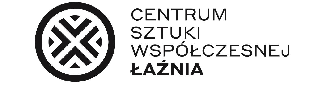 Biuletyn Informacji Publicznej CSW ŁAŹNIA