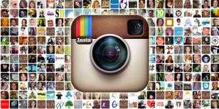 Obserwuj nas na Instagram