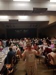 Zdjęcie Światowy Dzień Seniora 2018
