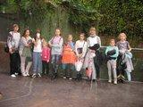 Zdjęcie 4 - wycieczka zoo