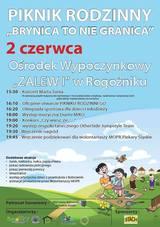 Bip Miejski Ośrodek Pomocy Rodzinie W Piekarach śląskich Aktualności